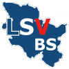 Landesschülervertretung BS SH